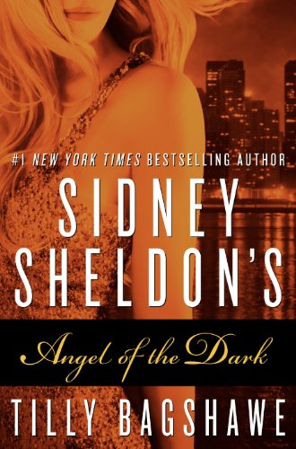 9780062128485: Sidney Sheldon's Angel of the Dark