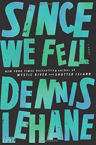 9780062129383: Since We Fell: A Novel