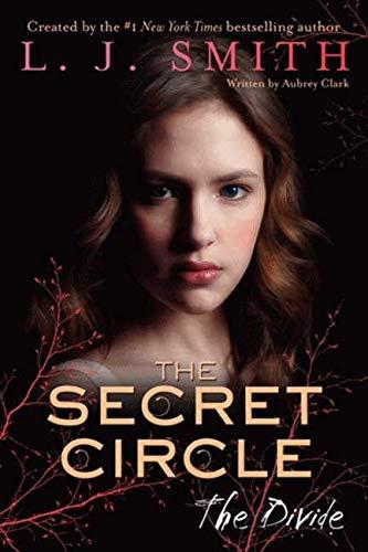 9780062130396: The Divide (Secret Circle (Harper Teen))