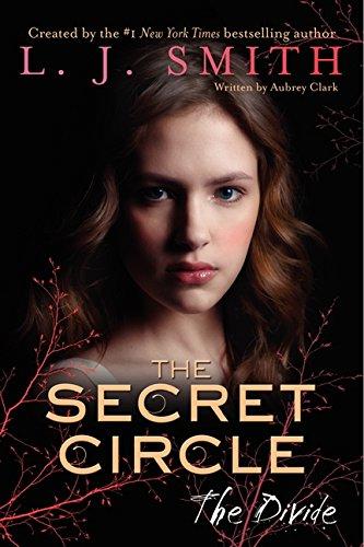 9780062130419: The Divide (Secret Circle)