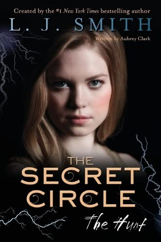 9780062130433: The Secret Circle: The Hunt