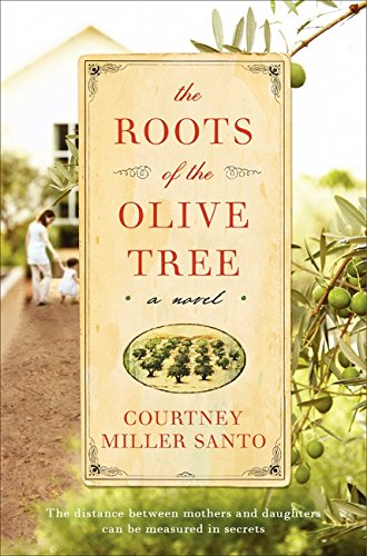 9780062130518: The Roots of the Olive Tree