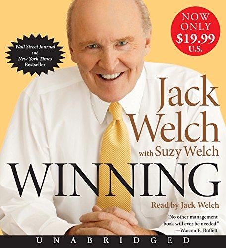9780062130587: Winning Low Price CD