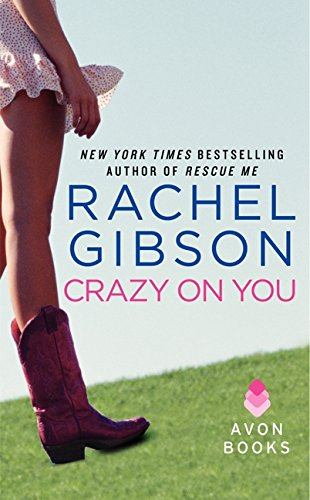 9780062130877: Crazy on You