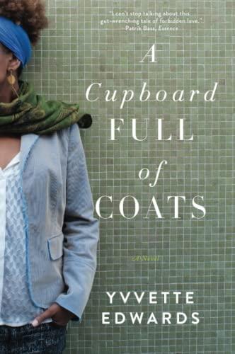 9780062183736: A Cupboard Full of Coats: A Novel