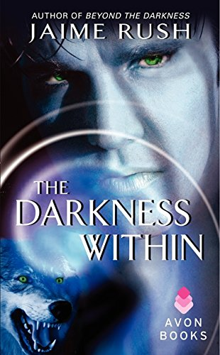 9780062184603: The Darkness Within