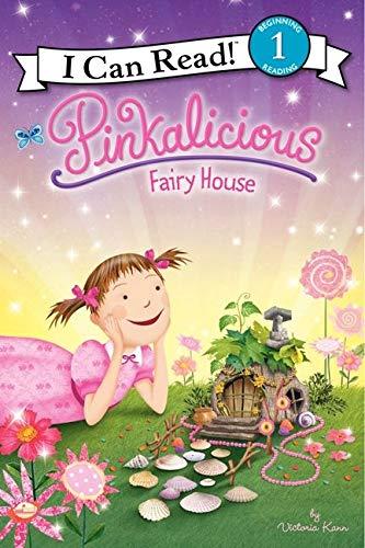 9780062187833: Fairy House