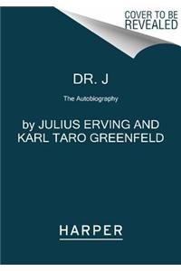 9780062188021: Dr. J: The Autobiography