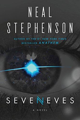 9780062190376: Seveneves: A Novel