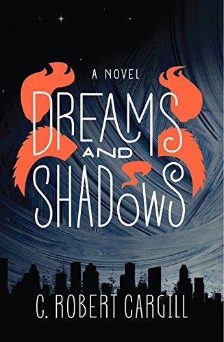 9780062190420: Dreams and Shadows: A Novel