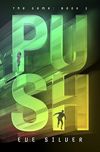 9780062192219: Push (The Game)