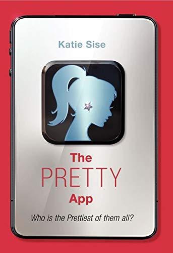 9780062195296: The Pretty App