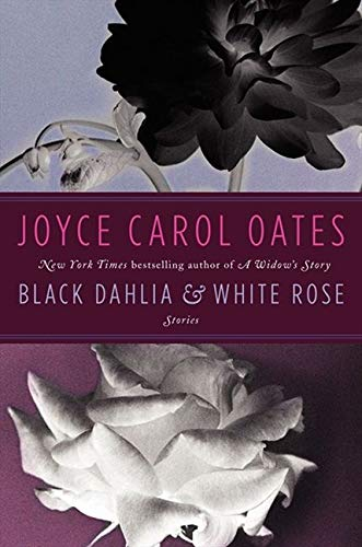 9780062195692: Black Dahlia & White Rose: Stories