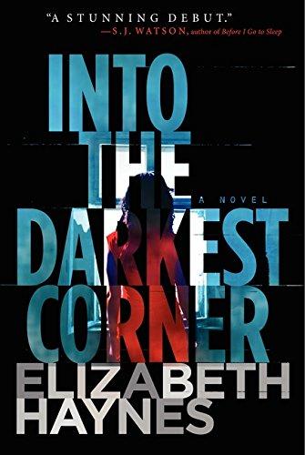 9780062197252: Into The Darkest Corner