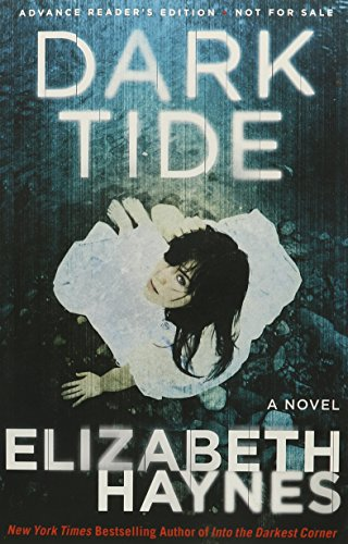 9780062197320: Dark Tide: A Novel
