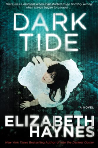 9780062197337: Dark Tide: A Novel