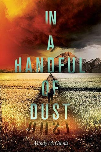 9780062198532: In a Handful of Dust