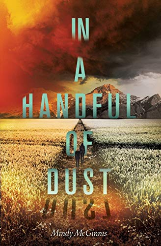 9780062198549: In a Handful of Dust