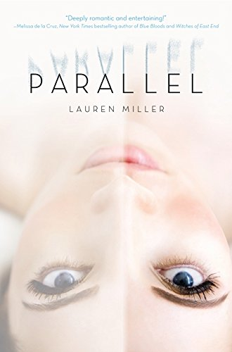 9780062199775: Parallel