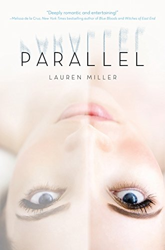 9780062199782: Parallel