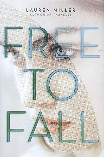 9780062199805: Free to Fall