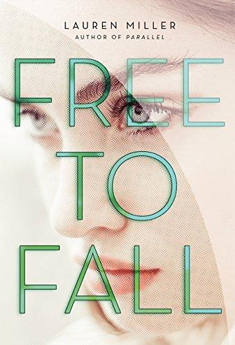 9780062199812: Free to Fall