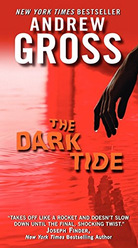 9780062199898: The Dark Tide