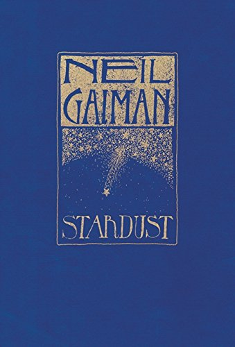 9780062200396: Stardust: The Gift Edition