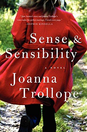 9780062200471: Sense & Sensibility: A Novel