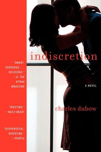 9780062201065: Indiscretion: A Novel