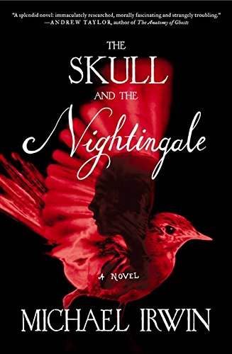 9780062202352: The Skull and the Nightingale