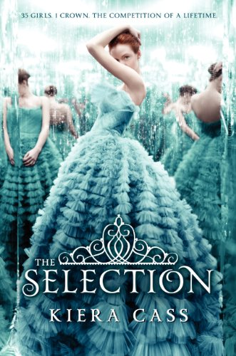 9780062203137: The Selection