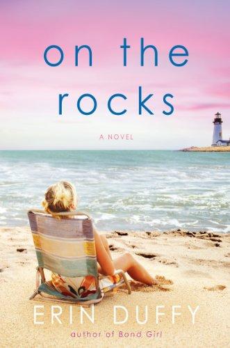 9780062205742: On the Rocks