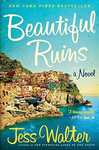 9780062207135: The Beautiful Ruins: A Novel