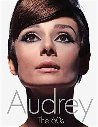 9780062209016: Audrey the 60's (Newmarket Shooting Script)