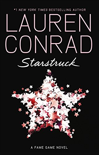 9780062209641: Starstruck