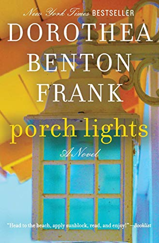 9780062211767: Porch Lights