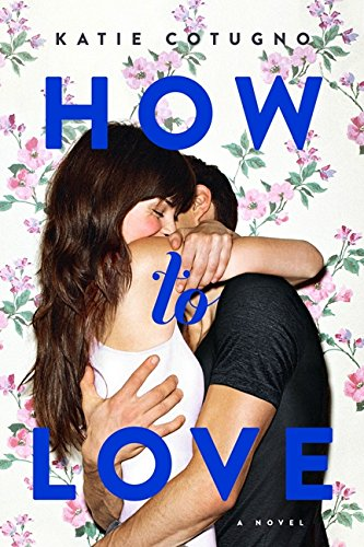 9780062216366: How to Love
