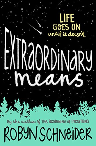 9780062217165: Extraordinary Means