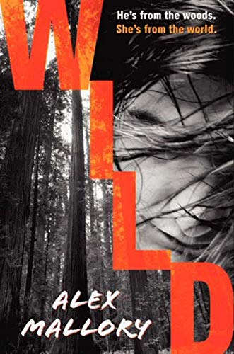 9780062218742: Wild