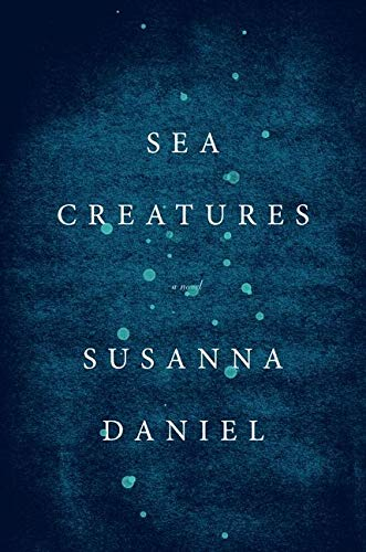 Sea Creatures: Daniel, Susanna
