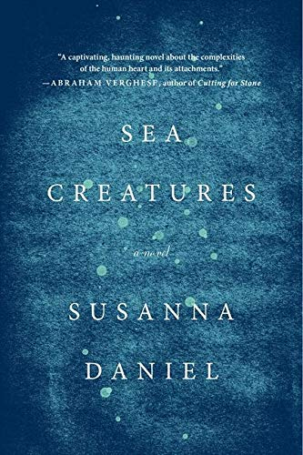 9780062219619: Sea Creatures: A Novel (P.S.)