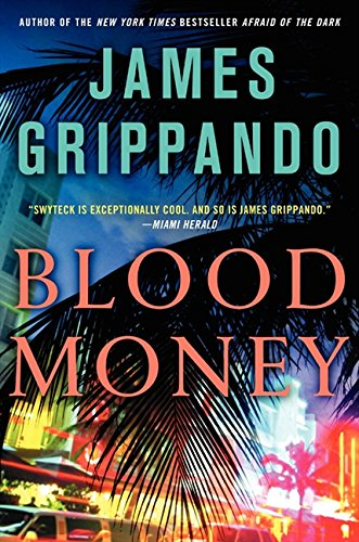 9780062223302: Blood Money LP (Jack Swyteck Novel)