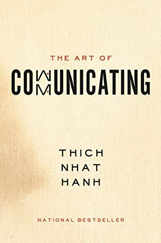 9780062224668: The Art of Communicating