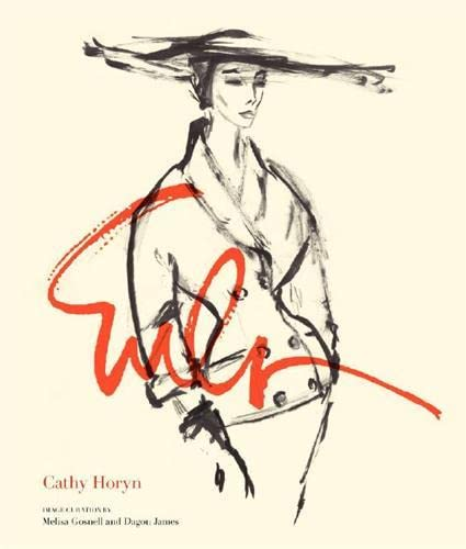 9780062225139: Joe Eula: Master of TwentiethCentury Fashion Illustration