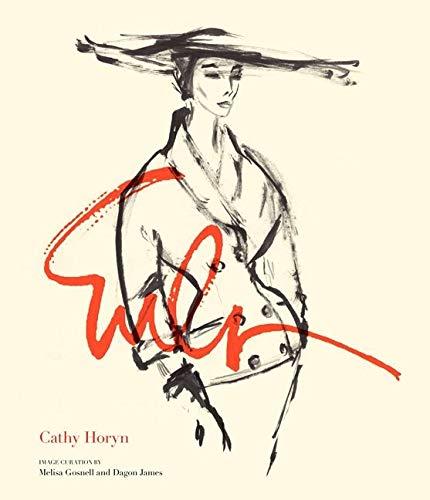 9780062225139: Joe Eula: Master of Twentieth-Century Fashion Illustration