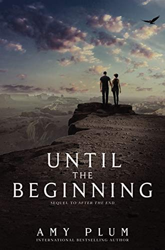 9780062225634: Until the Beginning