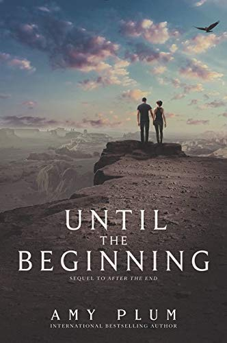 9780062225641: Until the Beginning