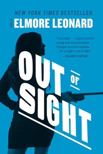 Out of Sight: Leonard, Elmore