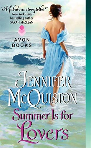 9780062231314: Summer Is for Lovers (Second Sons)